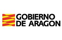 bardelec-gobierno-de-aragon
