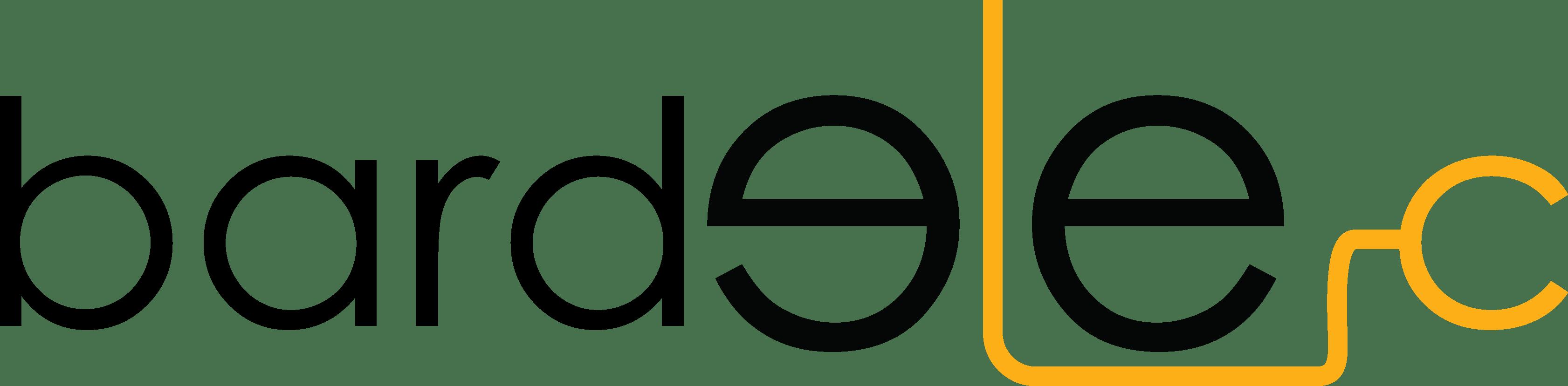 Bardelec